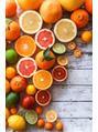 シミ予防をサポートする栄養素&食材
