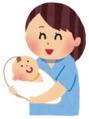 産後ママにおすすめストレッチ!