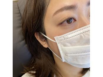 【ご新規様人気No.1】マスク美人コース_20210207_1