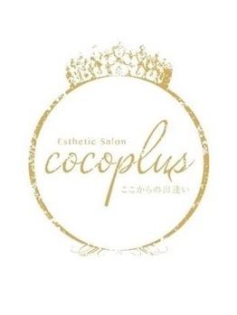 ☆cocoplus 2周年記念☆_20160507_1