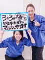 3月3日は犬山マルシェ(^^)!!