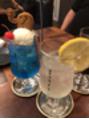 ノリタケ近くのゾウメシカフェ