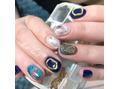 Earth nail