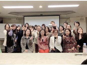日本エステティック協会セミナー_20191120_3