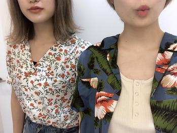 dress code_20190721_1