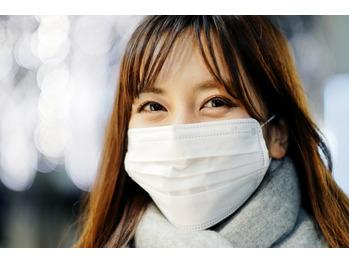 マスク乾燥_20201106_1