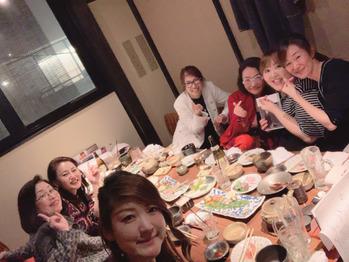 日本エステティック協会セミナー_20191120_4