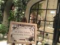 サプライズ結婚式☆
