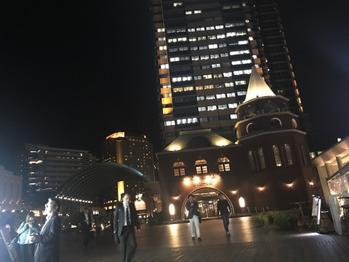 恵比寿_20171102_1