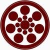 ヒノワ ヘアデザイン(HINOWA)のお店ロゴ