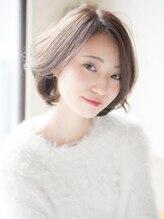 ヘア アンド スパ シュエット(Hair&Spa chouetto.)