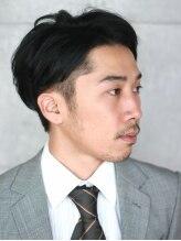 ヘアースパ ノッシュ 博多千代店(Hair Spa Nosh)