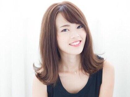 エスヘアー(ES Hair)の写真