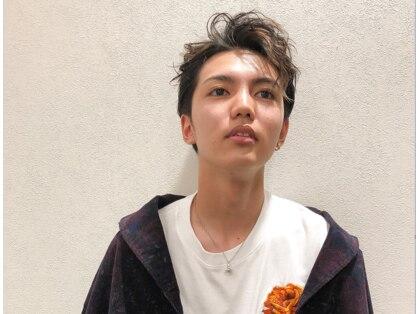 シスカワイマチ(CYS.Kawaimachi)の写真