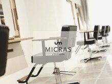 ミクラス 自由が丘(MICRAS)