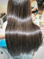 リラエ(Lyrae)Lyraeオリジナル うるつや 美髪カラー