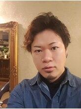 アトリエ アンファン(atelier EnFant)北川 一彦