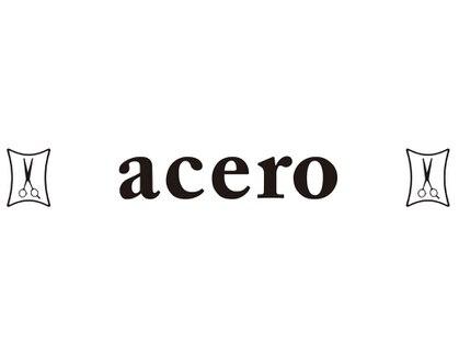 acero諏訪店【アチェロ】