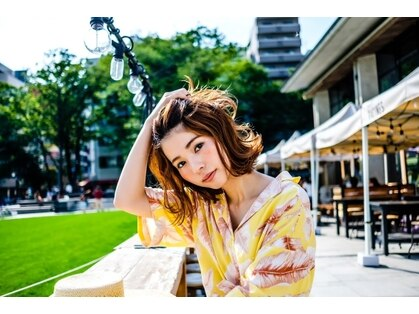 フェイス 札幌麻生店(face)の写真