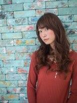 モニカ 横須賀中央店(Monica)ゆったりロング【横須賀中央】