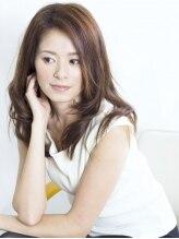 ネオヘアー 曳舟店(NEO Hair)オトナモード【墨田区曳舟店】