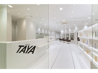 タヤ 小倉アイム店(TAYA)の写真