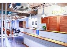 オアシス 新越谷店(Oasis)