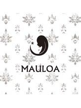 マウロア(MAULOA)MAULOA お客様