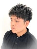 エミュー 笠間店(emu)カジュアルショート