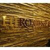 ヒロギンザ 青山店(HIRO GINZA)のお店ロゴ