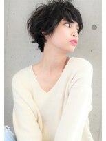 ダミアバイルル(DAMIA by LuLu)クールビューティー:おしゃれ大人女子のオーガニックスタイル