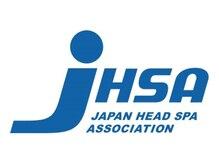 【日本ヘッドスパ協会認定サロン】スパリストがじっくり行うマッサージ重視のセット面ヘッドスパ♪