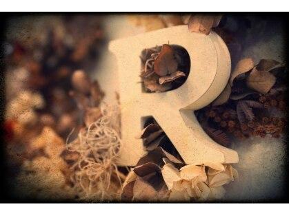 リシェル(Rishell)の写真