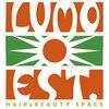 ルーモエスト(Lumo-Est.)のお店ロゴ