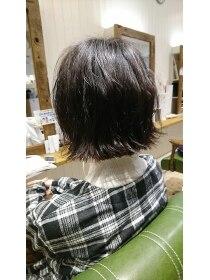 ローグヘアー 亀有店(Rogue HAIR)エアリーオルチャン