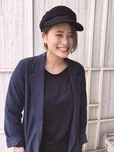 セレスト 三宮店(Celeste)竹野  加奈子
