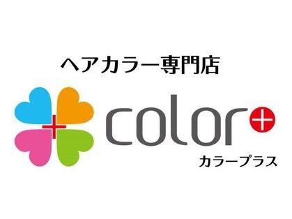 カラープラス 武生店の写真