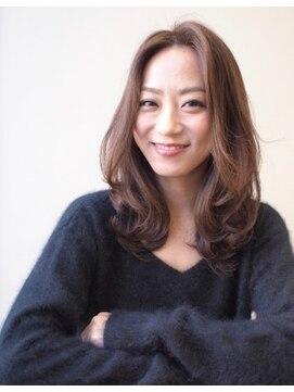 【東京】「性欲が抑えきれず我慢できなかった」 酩酊し路上で座り込んでた40代女性をラブホに連れ込みわいせつ行為 副校長(59)逮捕★3 YouTube動画>1本 ->画像>8枚