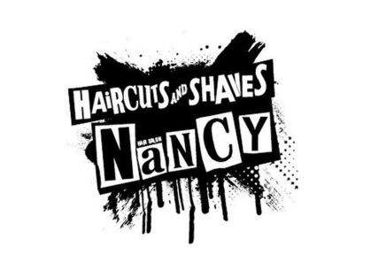 ナンシー(NANCY)の写真