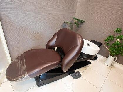 ヘアーサロン ピクニック(hair salon Picnic)の写真