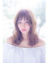 ★王道WAVE★