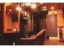 古民家salon 寫樂(SHARAKU)