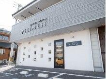 FELINESS 【フェリネス】