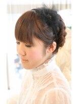 パーフェクトビューティーイチリュウ(perfect beauty ichiryu)キュート森ガール