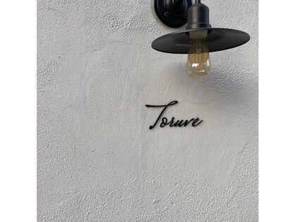 トルヴェ(Toruve)の写真