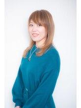 エストレーラ(estrella)松本 昌子