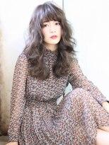 ジュール(Jule)【Jule】☆レイカーミディ☆