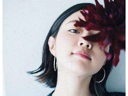 ラニ(Lani)の写真