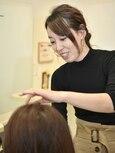 瀬尾 恵子