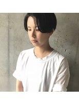 コヨイ(coyoi)【coyoi】エッジショート#2 <hirao>
